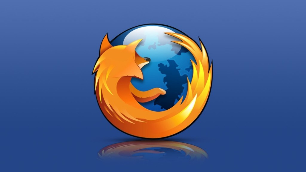 2 Easy Ways How to Disable JavaScript in Mozilla Firefox