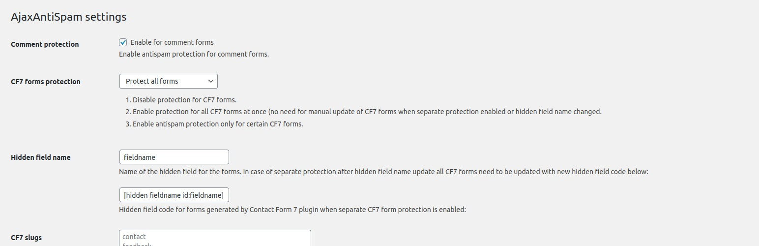 Custom WordPress Plug-in Repository With Automatic Updates